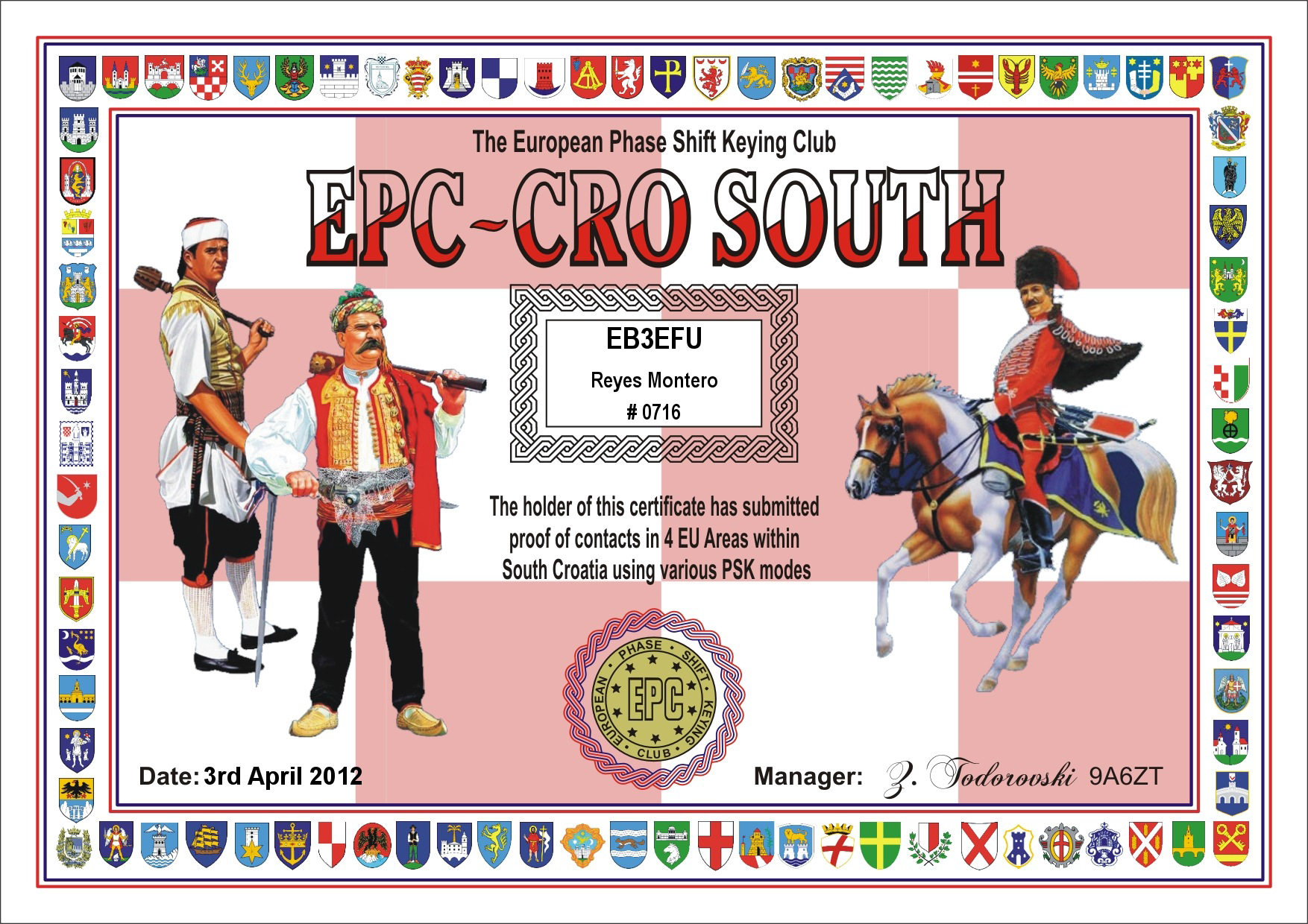 EB3EFU-EPCCRO-SOUTH