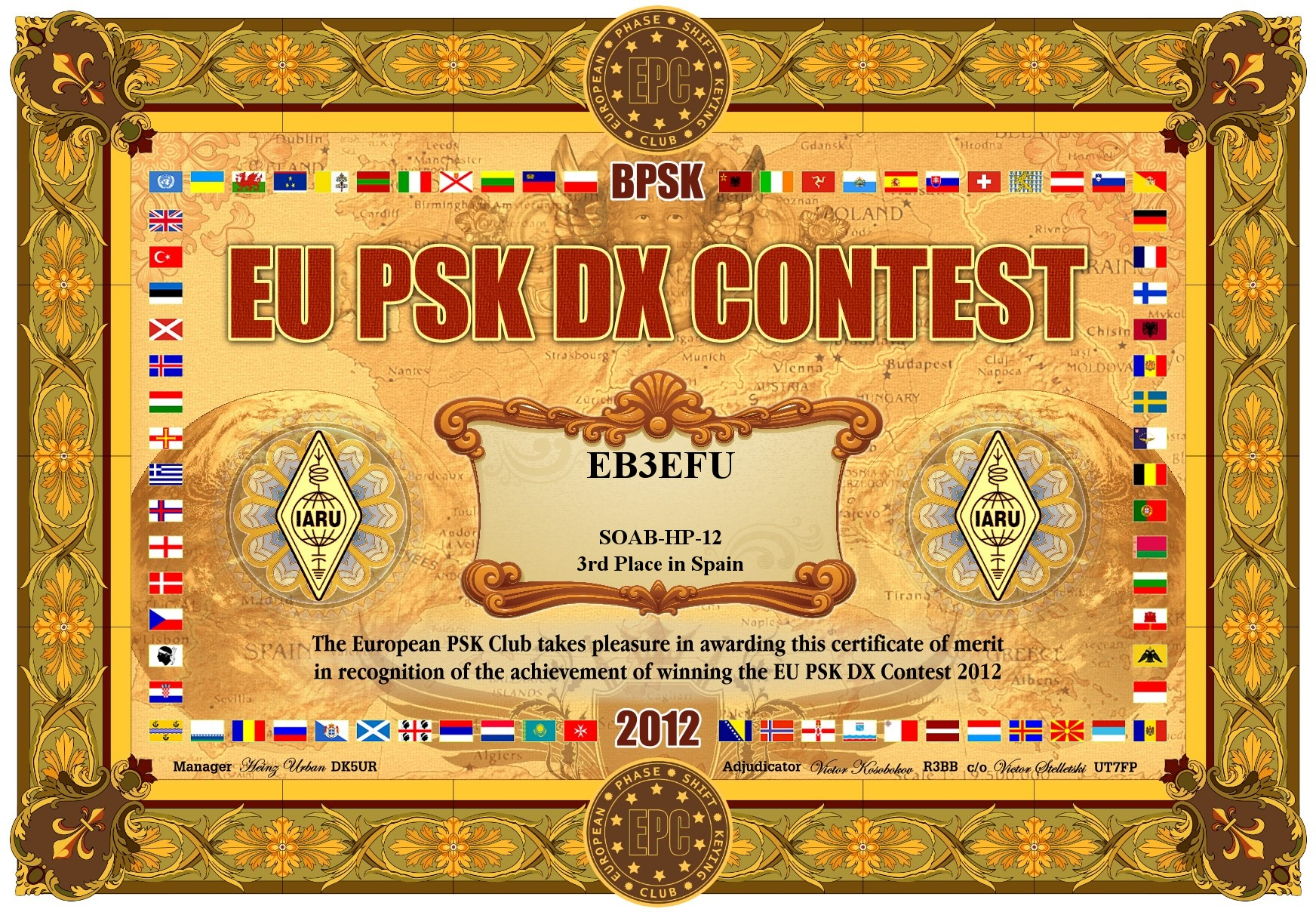 EB3EFU-EU-PSK-DX-SOAB-HP-12-2012-Spain