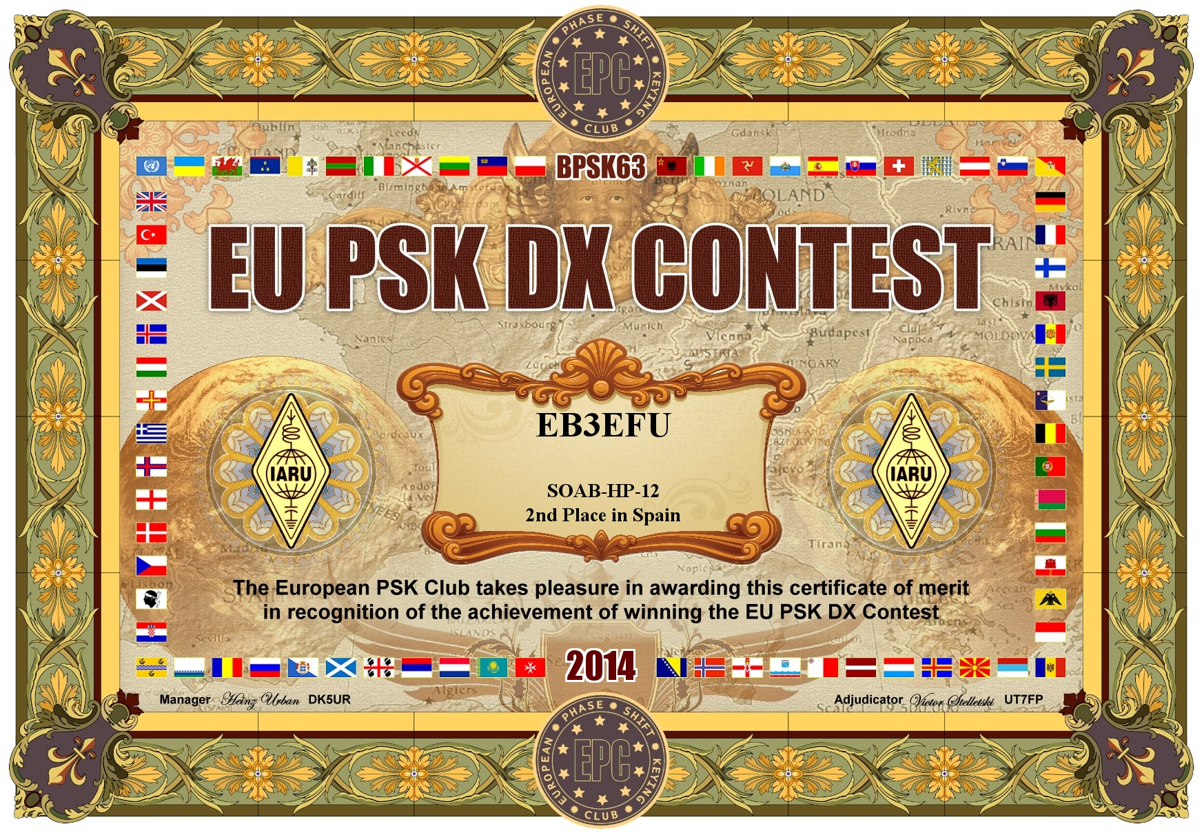 EB3EFU-EU-PSK-DX-SOAB-HP-12-2014-Spain
