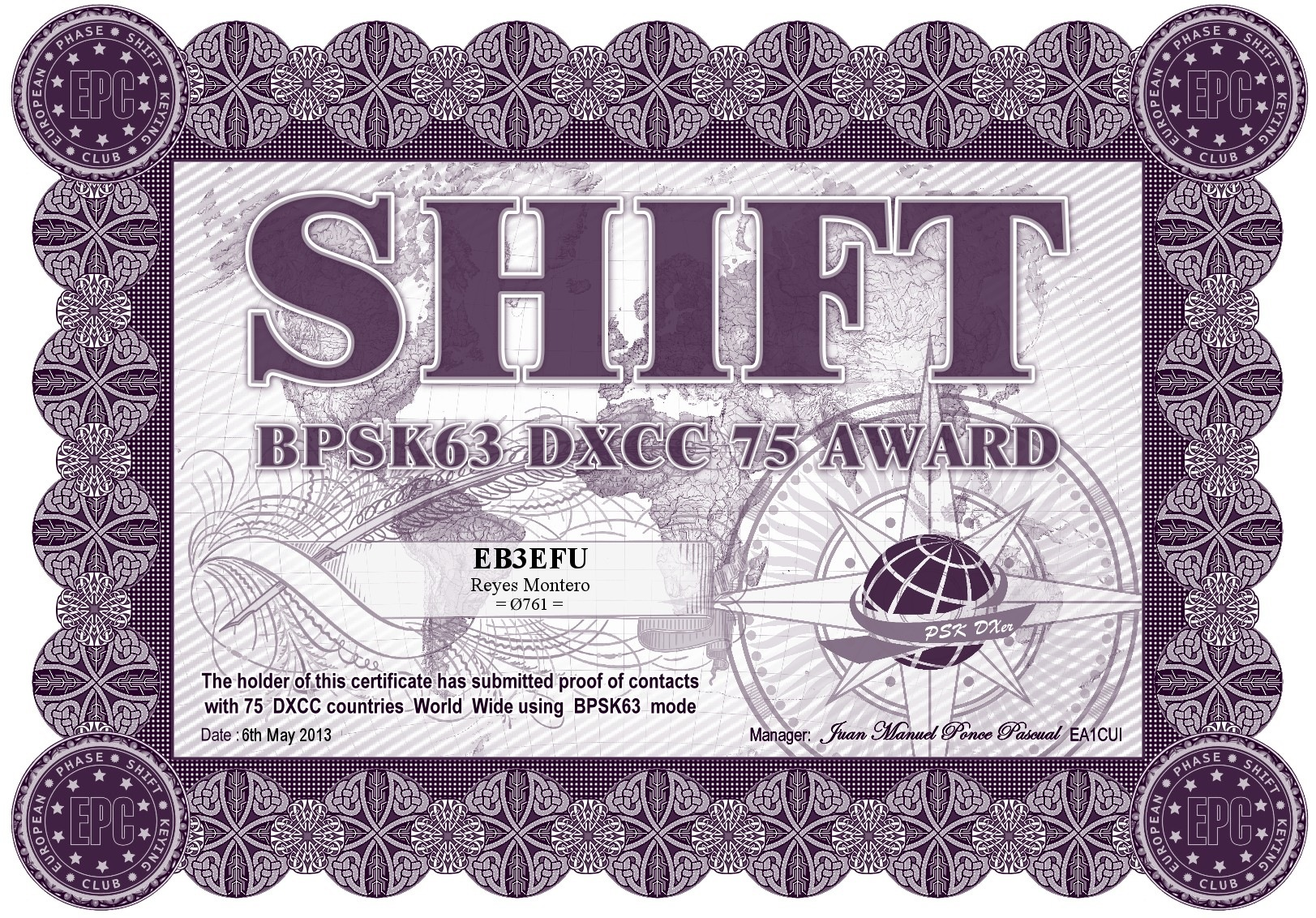 EB3EFU-SHIFT-75